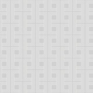 Casa Blanca 2 Nine Wallpaper AW71600 by Today Interiors