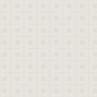 Casa Blanca 2 Nine Wallpaper AW71603 by Today Interiors