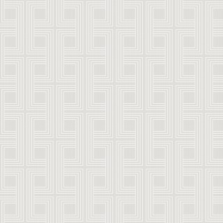 Casa Blanca 2 Nine Wallpaper AW71607 by Today Interiors