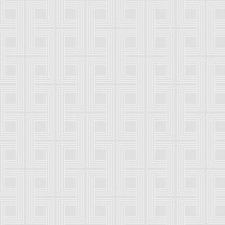 Casa Blanca 2 Nine Wallpaper AW71610 by Today Interiors