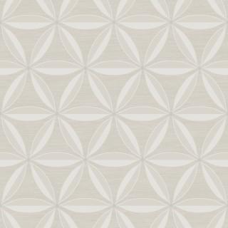 Casa Blanca 2 Ten Wallpaper AW71703 by Today Interiors