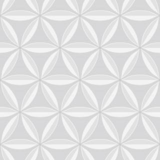 Casa Blanca 2 Ten Wallpaper AW71708 by Today Interiors