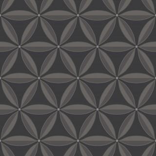 Casa Blanca 2 Ten Wallpaper AW71710 by Today Interiors