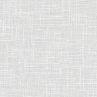 Casa Blanca 2 Eleven Wallpaper AW71803 by Today Interiors