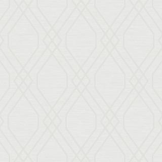 Casa Blanca 2 Fifteen Wallpaper AW73700 by Today Interiors