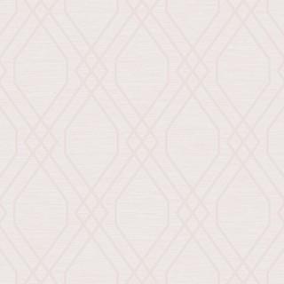 Casa Blanca 2 Fifteen Wallpaper AW73701 by Today Interiors