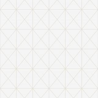 Casa Blanca 2 Sixteen Wallpaper AW73818 by Today Interiors