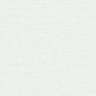 Casa Blanca 2 Eighteen Wallpaper AW74000 by Today Interiors