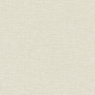 Casa Blanca 2 Eighteen Wallpaper AW74007 by Today Interiors