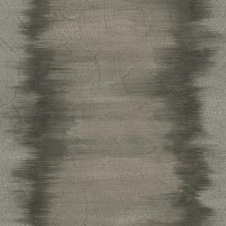 Today Interiors Essence Wallpaper ES70100