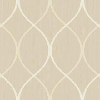 Today Interiors Essence Wallpaper ES72103