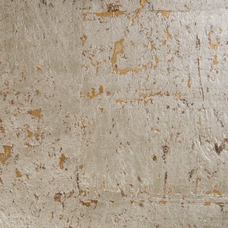 Halo One Wallpaper HAL0700 by Today Interiors