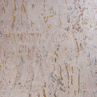 Halo One Wallpaper HAL0702 by Today Interiors