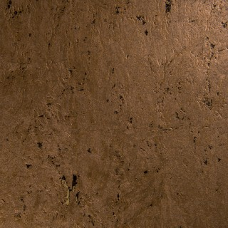 Halo One Wallpaper HAL0704 by Today Interiors