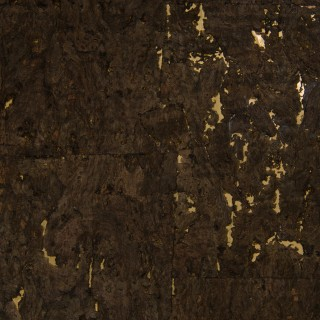 Halo One Wallpaper HAL0705 by Today Interiors