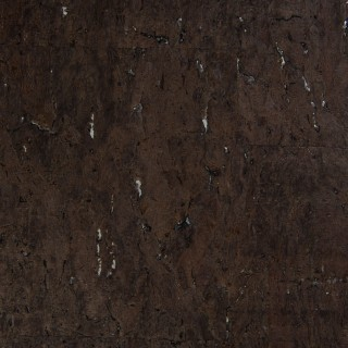 Halo One Wallpaper HAL0706 by Today Interiors