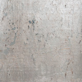 Halo Seven Wallpaper HAL0727 by Today Interiors