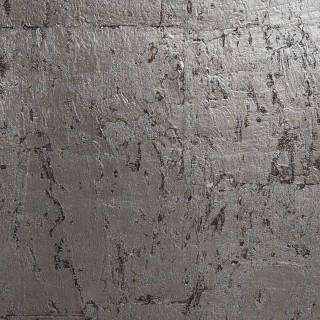 Halo Seven Wallpaper HAL0730 by Today Interiors