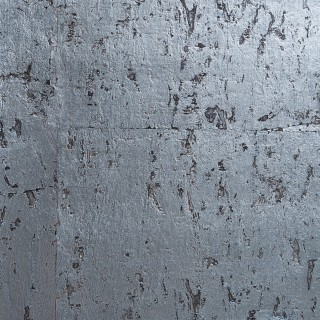 Halo Seven Wallpaper HAL0731 by Today Interiors
