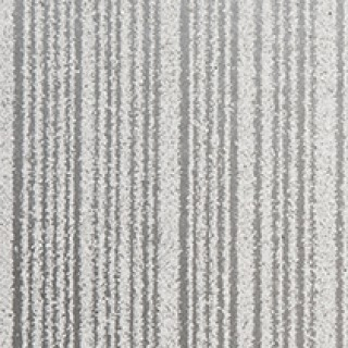 Halo Eleven Wallpaper HAL0741 by Today Interiors
