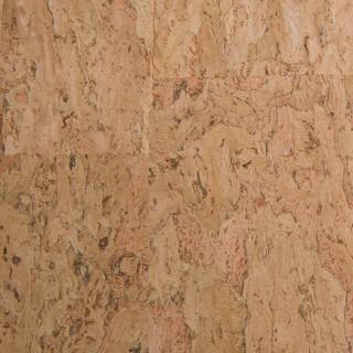 Halo Twelve Wallpaper HAL0742 by Today Interiors