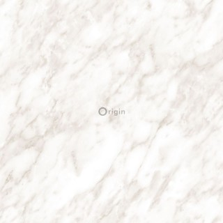 Identity Marble Wallpaper 345-347 390 by Today Interiors