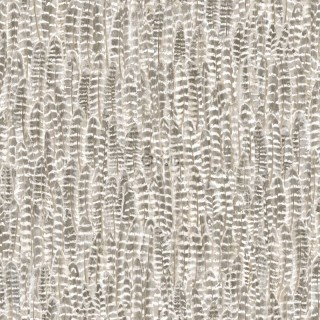 Identity Feathers Wallpaper 345-347 394 by Today Interiors