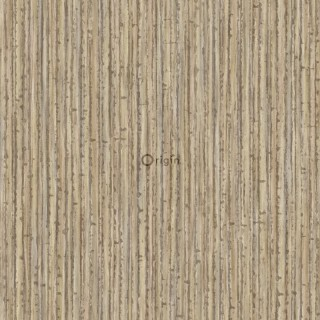 Identity Bamboo Wallpaper 345-347 401 by Today Interiors
