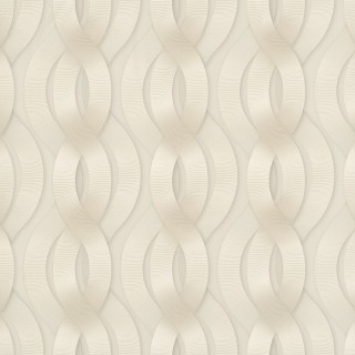 Legend One Wallpaper 59801 by Today Interiors