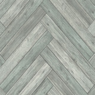 Modern Foundation One Wallpaper IR70404 by Today Interiors