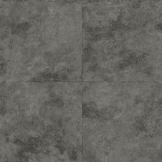 Modern Foundation Five Wallpaper IR70900 by Today Interiors