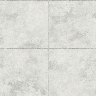 Modern Foundation Five Wallpaper IR70918 by Today Interiors