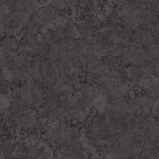 Modern Foundation Six Wallpaper IR71200 by Today Interiors