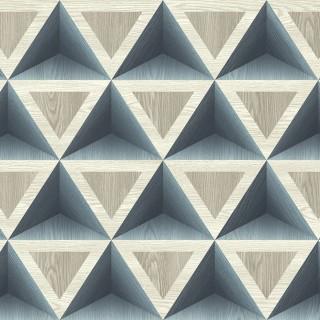 Modern Foundation Seven Wallpaper IR71402 by Today Interiors