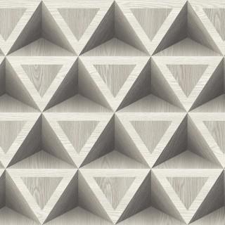 Modern Foundation Seven Wallpaper IR71410 by Today Interiors