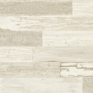 Modern Foundation Eight Wallpaper IR71505 by Today Interiors