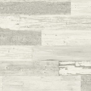 Modern Foundation Eight Wallpaper IR71510 by Today Interiors