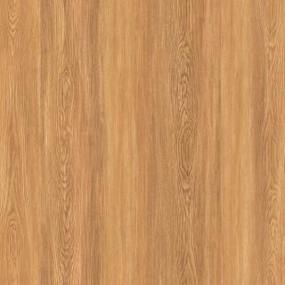 Modern Foundation Nine Wallpaper IR71601 by Today Interiors
