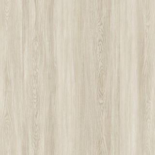 Modern Foundation Nine Wallpaper IR71605 by Today Interiors
