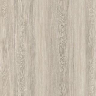 Modern Foundation Nine Wallpaper IR71607 by Today Interiors