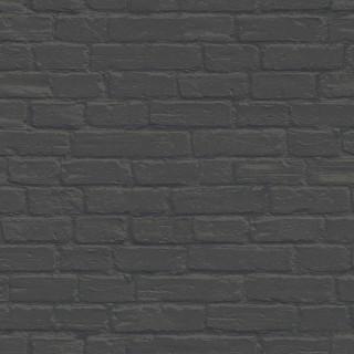 Modern Foundation Twelve Wallpaper IR72000 by Today Interiors