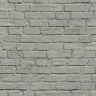 Modern Foundation Twelve Wallpaper IR72008 by Today Interiors