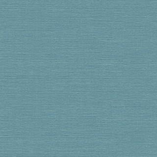 Natural Textures Three Wallpaper BV30402 by Today Interiors