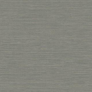 Natural Textures Three Wallpaper BV30408 by Today Interiors