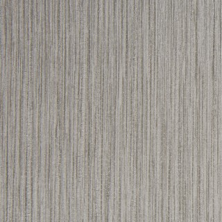Today Interiors Onyx Wallpaper 5801-8