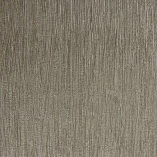 Today Interiors Onyx Wallpaper 6801-8