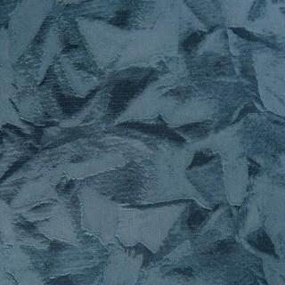 Today Interiors Onyx Wallpaper 7806-4