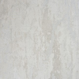 Onyx Four Wallpaper 7809-1 by Today Interiors