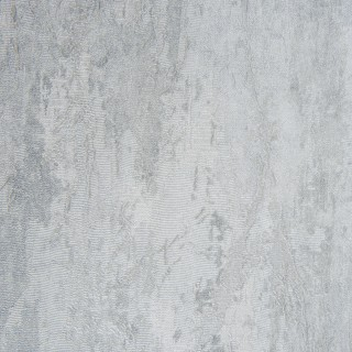 Onyx Four Wallpaper 7809-2 by Today Interiors