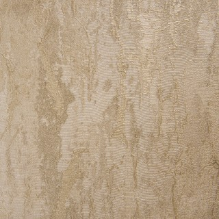 Onyx Four Wallpaper 7809-3 by Today Interiors